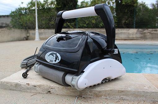 """Robot piscine orca 350, Résultat de recherche pour """"meilleur robot piscine"""""""